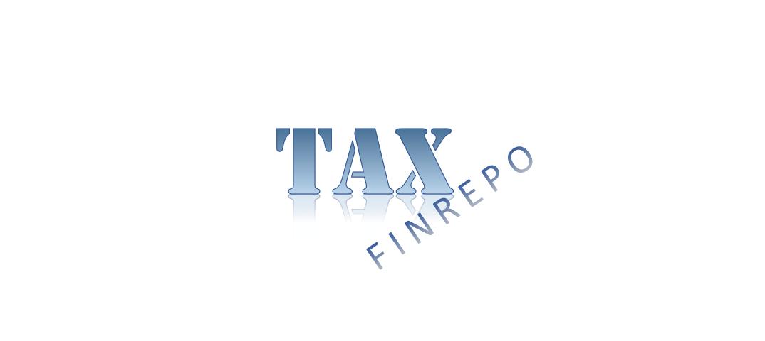 Tax Card Finland